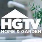 HG TV DH