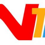 Ntv+ russiya
