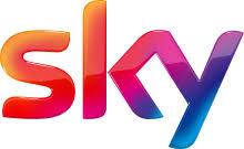 Sky UK Full SD