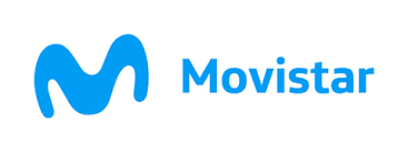 moviestar Spain HD