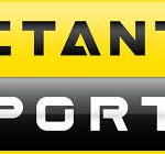 setanta sport channels russiya